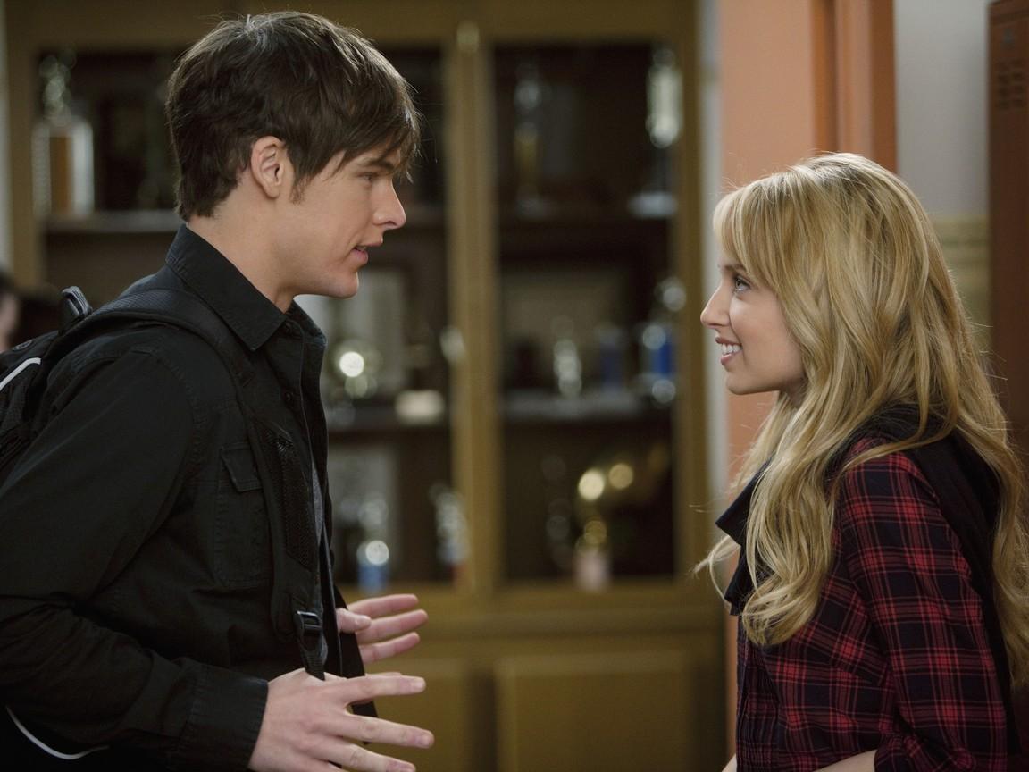 the secret life of the american teenager season 1 episode 14 cucirca