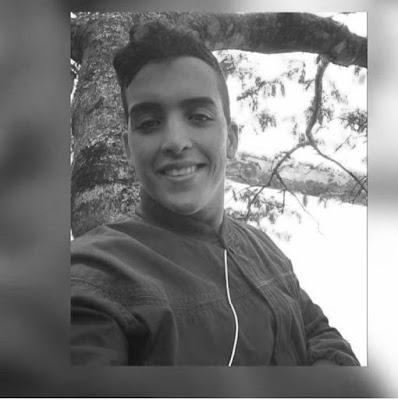Muere estudiante minutos después de entregar trabajo final para graduarse en Jarabacoa