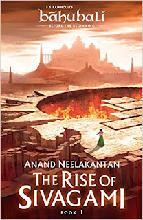 Scion Of Ikshvaku Pdf Full Book