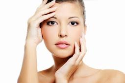 Penyebab Wajah Berminyak dan Cara Menghilangkan Wajah Berminyak