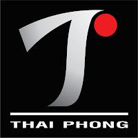 LOGO THAI PHONG