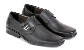 jual sepatu kerja pria,sepatu kerja pria berkualitas, model sepatu kerja pria handmade,sepatu kerja cibaduyut bandung,gambar sepatu kerja pegawai bank