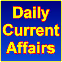 Current Affairs of 8 December 2015
