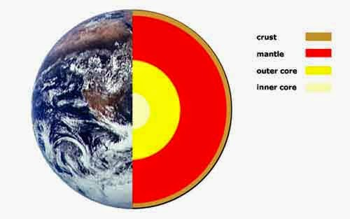 The Cracked Beaker STEM SCIENCE 678 October 2014