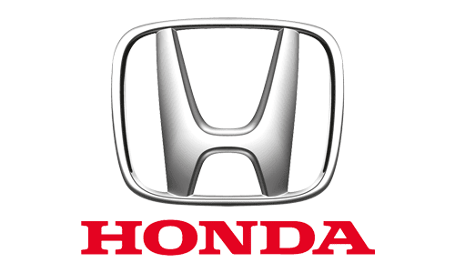 Costumer Artha Media Cemerlang - Event Desk Honda