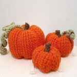 https://www.lovecrochet.com/amigurumi-pumpkins-crochet-pattern-by-mevlinn-gusick