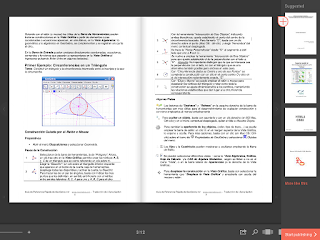 https://issuu.com/lredlich/docs/geogebra_manual_b_sico_espa_ol