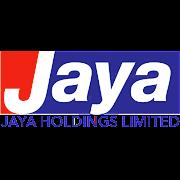 JAYA HOLDINGS LTD (BJE.SI) @ SG investors.io