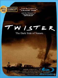 Twister 1996 HD [1080p] Latino [GoogleDrive] DizonHD