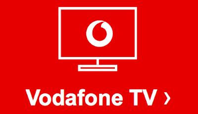 Vodafone TV, 3 Ünlü YouTube Kanalını bünyesine kattı