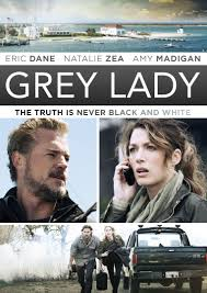 Grey Lady (2017) Thriller Full Movie HD