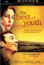 Watch La meglio gioventù Online Free in HD