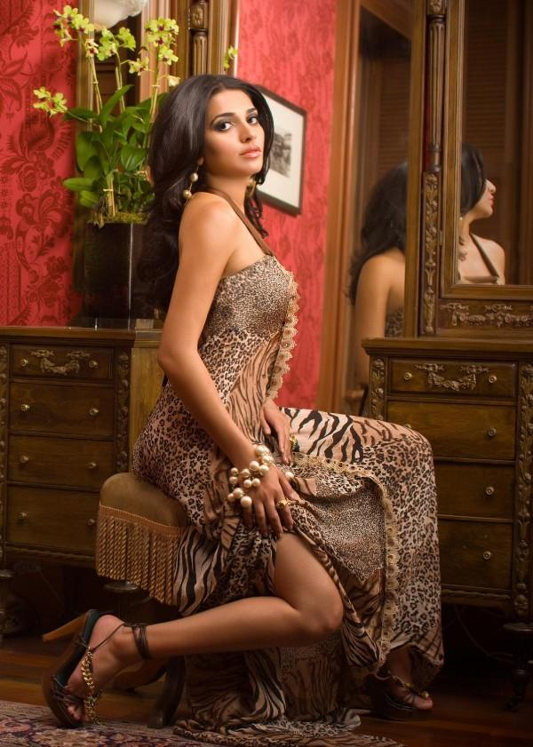 Photo Gallery Free Premium Wallpapers Nadia Ali 14 Pics
