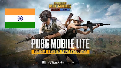 How to play pubg mobile lite in india offically - TrickyRecharge free recharge tricks,deals and coupons