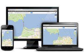 ¿Por qué Google Chrome es una Herramienta de Productividad?