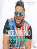 Cheb Mourad 2018 Oui Oui Non Non