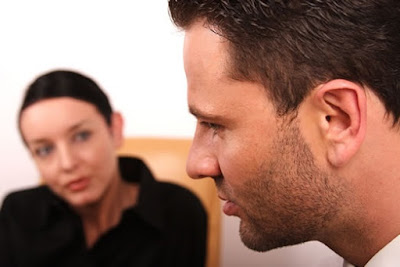 Tratamientos - Psicoterapia para la Ansiedad