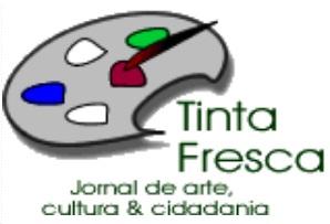 http://www.tintafresca.net