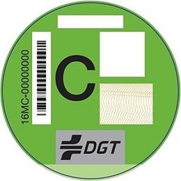 Etiqueta-medioambiental-C