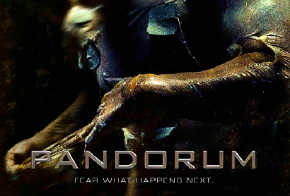 Pandorum 2