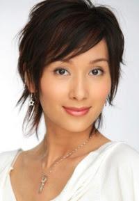 Kristy Yeung Kung Yu