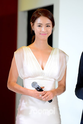 Did Lee Yeon-hee Have Plastic Surgery?