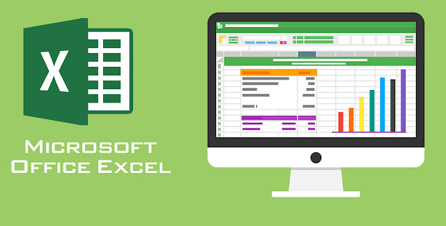 introduction to microsoft office excel 2016