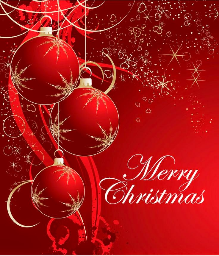 Christmas For All.Novel Matters Merry Christmas From All Of Us To All Of You
