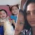 Bertengkar dengan suami, isteri racun 3 anaknya sampai mati