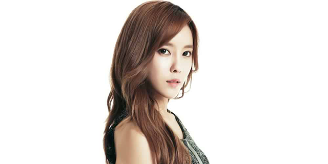 Hyomin Was In Relationship With Kang Jung Ho!