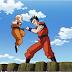 Capitulo 84, Sub Español, (Goku, El Reclutador, Invitacion para Krillin y Numero 18)  Dragon Ball Super  Ver Online y Descargar Gratis