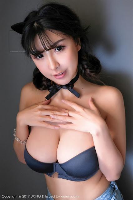 Hot girls Big boobs pornstar orgasm 11