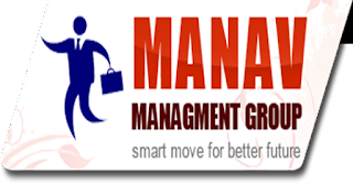 Office Executive Jobs In Haryana
