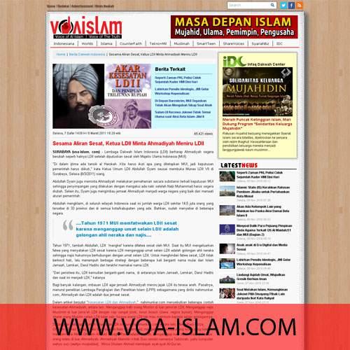 voa-islam-com-fatwa-ldii-sesat