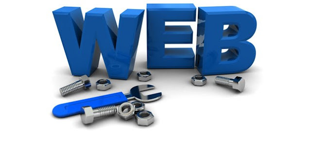 Website maintenance Dubai