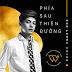 Lời bài hát phía sau thiên đường - Noo Phước Thịnh (Lyrics & video)