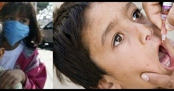 Ciri Ciri Penyakit Difteri Pada Anak Hingga Orang Dewasa