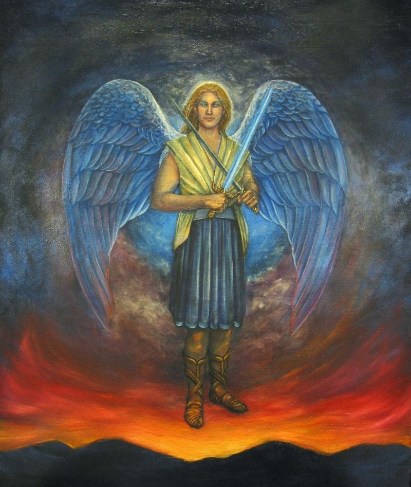 Shirdi Sai Baba: Amazing healing received through ...