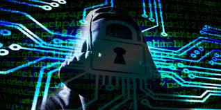 Komunitas Hacker Cracker Dalam dan Luar negri