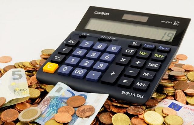 jenis-pinjaman-mikro-mandiri
