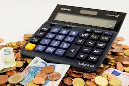 Jenis dan Syarat Pinjaman Mandiri Mikro