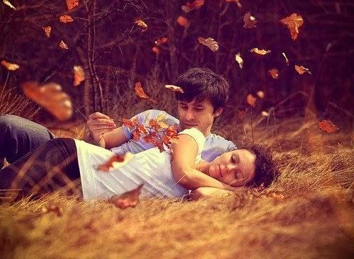 Psicologia femminile come far innamorare un uomo - Come far felice un uomo a letto ...