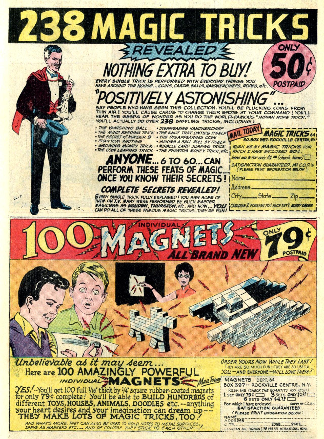 Detective Comics (1937) 350 Page 24