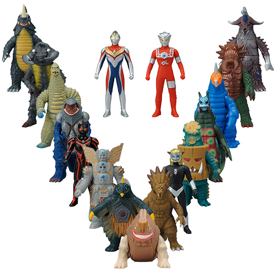 ultraman-series-500-kaiju