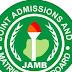 JAMB Registers 1.8m Candidates for 2019 UTME