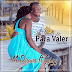 M Djuwa feat. Gigy- Amo-te Para Valer