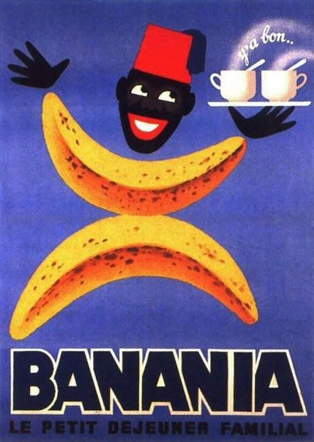 https://2.bp.blogspot.com/-aPKdnHfSjfg/XJmS6CAC5fI/AAAAAAADdyE/jL_t0gwZWY8igDvxFb5Fz8AGWi3WpBkUQCLcBGAs/s1600/banania-ads-10.jpg