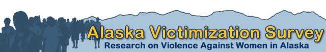 Alaska Victimization Survey