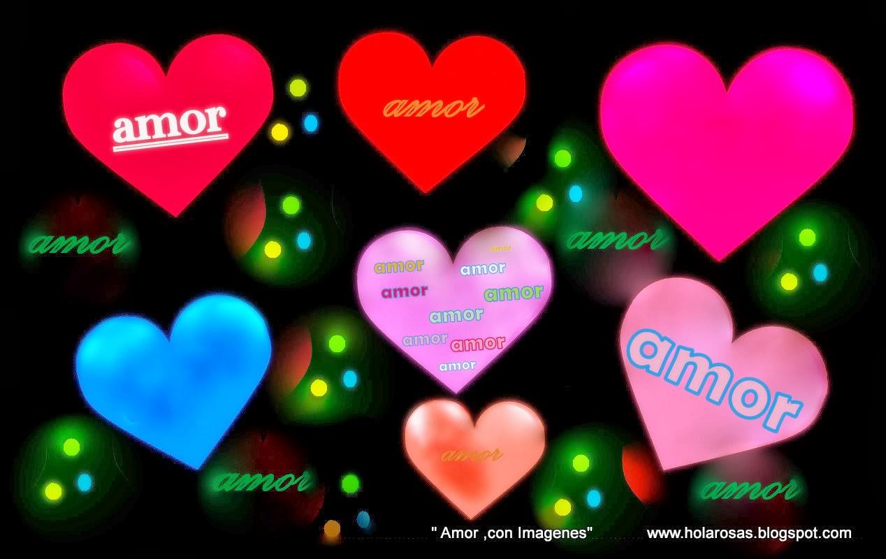 Imagenes De Corazones Bonitos. Great Vector Conjunto De