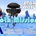 Cybertronic Robotica: La Hora del Codigo StarWars